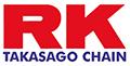 Marca Rk