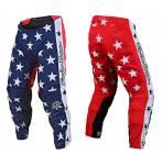 pantaloni bimbo  GP Independence colore blu