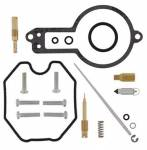 kit revisione carburatore  - Honda Xr 600 1988-1990