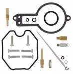 kit revisione carburatore  - Honda Xr 600 1988-1990