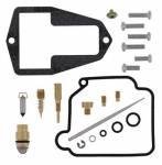 kit revisione carburatore  - Suzuki Dr 350 1992-1993