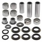 kit revisione leverismi mono  - Kawasaki Kx 65 2000-2001