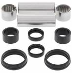 kit revisione forcellone  - Yamaha TT 350 1986-1987