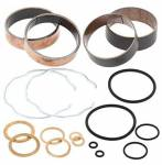 kit revisione forcella  - Honda Cr 250 1984-1987 - Honda Xr 400 1996-1997 - Honda Xr 600 1988-2000