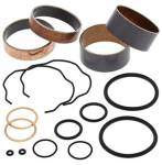 kit revisione forcella  - Kawasaki Klx 650 1993-1996