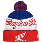 berretto Troy Lee Designs  Honda Pom Beanie