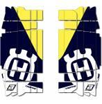 adesivi copriradiatori replica Maddii  - Husqvarna Fc 250 2016-2018 - Husqvarna Fc 350 2016-2018 - Husqvarna Fc 450 2016-2018 - Husqvarna Fe 250 2017-2019 - Husqvarna Fe 350 2017-2019 - Husqvarna Fe 450 2017-2019 - Husqvarna Fe 501 2017-2019 - Husqvarna Tc 125 2016-2018 - Husqvarna Tc 250 2017-2018 - Husqvarna Te 250 2017-2019 - Husqvarna Te 300 2017-2019 - Husqvarna Tx 125 2017-2019