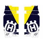 adesivi copriradiatori replica Trophy  - Husqvarna Fc 250 2016-2018 - Husqvarna Fc 350 2016-2018 - Husqvarna Fc 450 2016-2018 - Husqvarna Fe 250 2017-2019 - Husqvarna Fe 350 2017-2019 - Husqvarna Fe 450 2017-2019 - Husqvarna Fe 501 2017-2019 - Husqvarna Tc 125 2016-2018 - Husqvarna Tc 250 2017-2018 - Husqvarna Te 250 2017-2019 - Husqvarna Te 300 2017-2019 - Husqvarna Tx 125 2017-2019