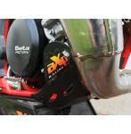 sottomotore in plastica Xtrem 6mm  - Beta Xtrainer 300 2016-2021