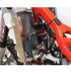 rinforzi radiatore  - Beta RR 250 2018-2019 - Beta RR 300 2018-2019