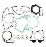 serie guarnizioni motore  - Bmw G 450 x 450 2007-2010