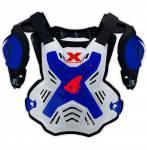 pettorina  X-Concept livello 2
