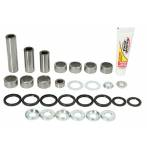 kit revisione leverismi mono  - Honda Cr 125 2000-2001 - Honda Cr 250 2000-2001