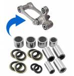 kit revisione leverismi mono  - Gas Gas Mcf 250 2021