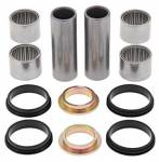 kit revisione forcellone  - Honda Cr 125 1989 - Honda Cr 250 1988-1991 - Honda Cr 500 1989-2001