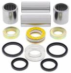 kit revisione forcellone  - Honda Cr 125 1993-2001