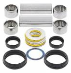 kit revisione forcellone  - Yamaha Yz 250 1988-1992