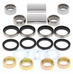 kit revisione forcellone  - Ktm Sx 85 2003-2021