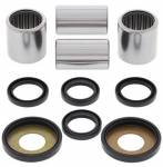 kit revisione forcellone  - Suzuki Dr 350 1990-1999