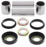 kit revisione forcellone  - Honda Cr 125 1982-1984 - Honda Cr 250 1982-1984 - Honda Cr 500 1984