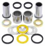 kit revisione forcellone  - Kawasaki Klx 450 2008-2015