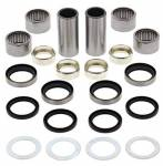 kit revisione forcellone  - Ktm Sx 144 2008