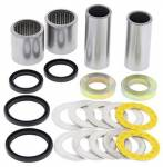 kit revisione forcellone  - Honda Crf r 250 2014-2017 - Honda Crf r 450 2013-2016