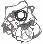 serie guarnizioni e paraoli motore  - Suzuki Rmz 450 2008-2020