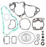 serie guarnizioni e paraoli motore  - Suzuki Drz e 400 2000-2008