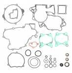 serie guarnizioni e paraoli motore  - Ktm Sx 85 2003-2012