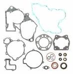 serie guarnizioni e paraoli motore  - Ktm Gs 125 1993-1997
