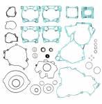 serie guarnizioni e paraoli motore  - Ktm Xc-w 125 2017-2019