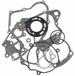 serie guarnizioni e paraoli motore  - Gas Gas Mcf 250 2021-2022