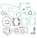 serie guarnizioni e paraoli motore  - Ktm Gs 300 1991-1996