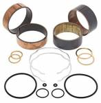 kit revisione forcella  - Honda Cr 125 1990-1991 - Honda Cr 250 1990-1991 - Honda Cr 500 1990-1991