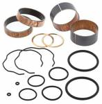 kit revisione forcella  - Honda Cr 125 1994-1996