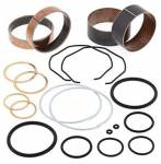 kit revisione forcella  - Honda Cr 125 1997-2007 - Honda Cr 250 1996