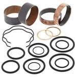 kit revisione forcella  - Honda Cr 250 1995