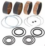 kit revisione forcella  - Kawasaki Kxf 250 2006-2012