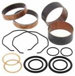 kit revisione forcella  - Honda Xr 650 2000-2008