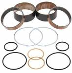 kit revisione forcella  - Ktm Sxf 525 2005-2007