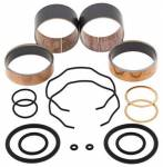 kit revisione forcella  - Kawasaki Kx 80 1998-2000 - Kawasaki Kx 85 2001-2021