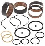 kit revisione forcella  - Kawasaki Kx 125 2002-2003 - Kawasaki Kx 250 2002-2003