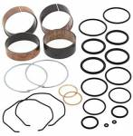kit revisione forcella  - Husqvarna Cr 125 2010-2013