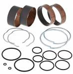 kit revisione forcella  - Honda Crf r 450 2009-2016