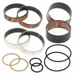 kit revisione forcella  - Ktm Sxf 525 2003-2004