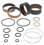 kit revisione forcella  - Ktm Sxf 350 2012-2014