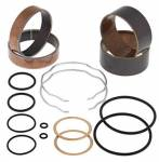 kit revisione forcella  - Honda Cr 250 1992-1994