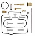 kit revisione carburatore  - Honda Cr 125 2001
