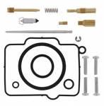 kit revisione carburatore  - Suzuki Rm 250 1999